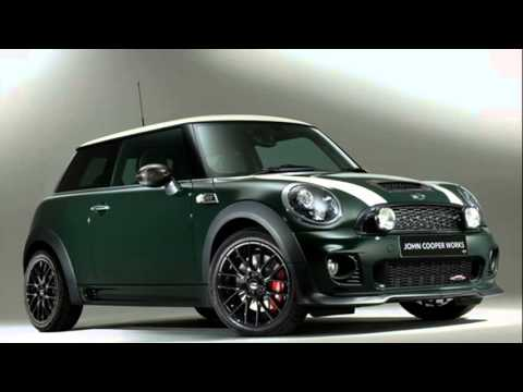 R56 2006 2010 Mini Cooper Speedometer And Radio Removal How To
