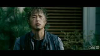 Download Storm's (Halle Berry) Power & Fight Scenes (X-Men Movies Series) Video