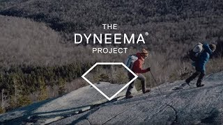 'ULTRALIGHT': a short documentary on the Ultralight movement by The Dyneema® Project