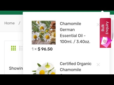 Janvi Herbs-100% Pure and Ntural Essential Oils Manufacture In India