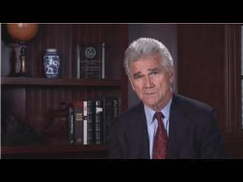 Criminal Law : Laws on Metal Detectors