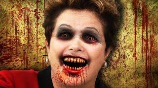 VÉIA LOCA DO PT - The Dilma