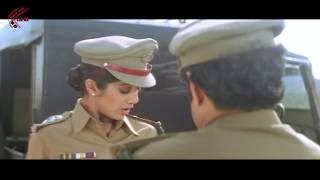 Shilpa Shetty Introduction Ultimate Comedy Scene || Bhalevadivi Basu Movie