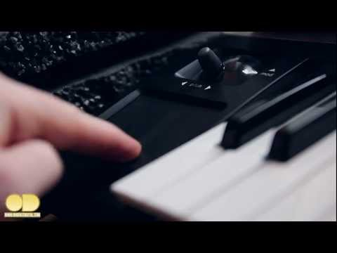 What is MIDI? What is a MIDI Controller? Guide and Tutorial
