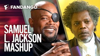 Download Samuel L. Jackson Best Movie Quotes | Movieclips Video