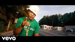 T.I. - Broadcast Live (Official Video)