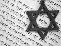 El verdadero origen de los judíos