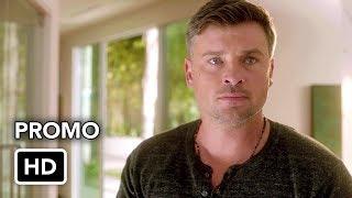 "Lucifer 3x10 Promo #2 ""The Sin Bin"" (HD) Season 3 Episode 10 Promo #2"