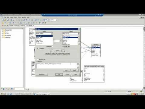 Crystal Reports Tutorial Creating Parameter Fields-11