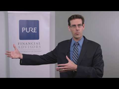 How to Make Better Investment Decisions Using Expected Value