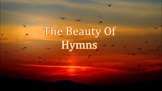 The Beauty of Hymns, Instrumental