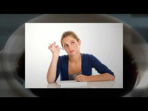 Hemorrhoid Treatment - How to Cure Hemorrhoids