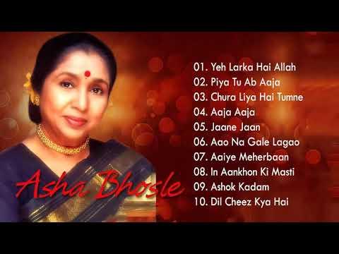 Xxx Mp4 Best Of Asha Bhosle Hindi Songs🐇🐰🍁❤🌻 Mp4 3gp Sex