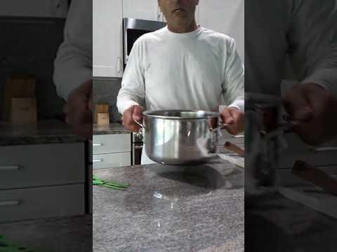 How To Make Fresh Soursop Leaf Tea - 1