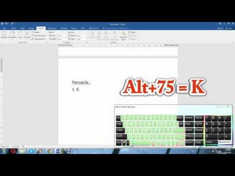 Cara Memperbaiki Laptop Yang Tidak Mau Nyala Keyboard Laptop Rosak