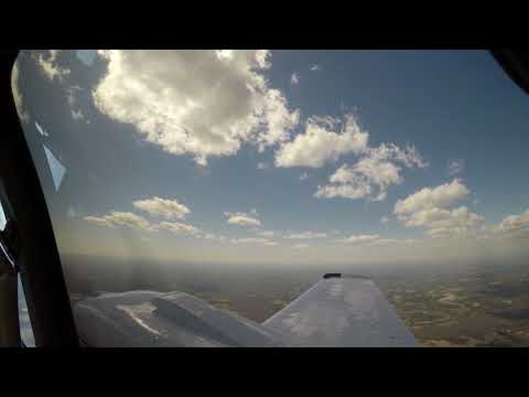 Flight from Raleigh Durham International (RDU) to Myrtle Beach International (MYR)