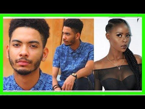 BBNaija 2018: I dated Khloe before Big Brother | Big Brother Naija: Double Wahala 2018