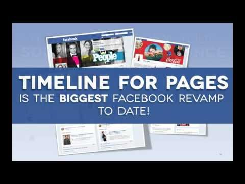 Are you ready for FB Timeline for Pages | Got Mobile Team