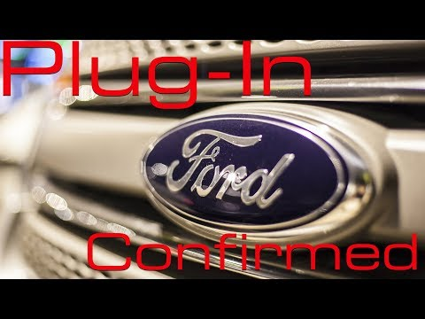 Tesla Buys Maxwell, F150 EV Spotted, Prius Sales Tank  - TEN Episode 239