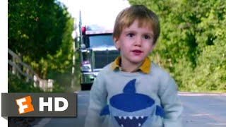 Download Pet Sematary (2019) - Hit by a Truck Scene (3/10) | Movieclips Video