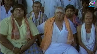 Manorama Comedy Collections   Thangamana Purushan   S.Ve.Sekar   All Time Hit Comedy