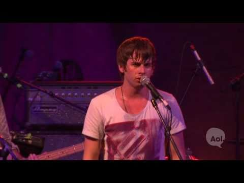Foster the People 'Pumped Up Kicks' Live from SXSW
