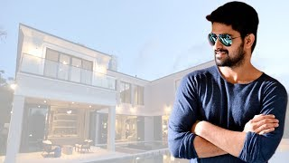 Naga Shaurya LifeStyle , Biography ,Net Worth ,Favourites , family And Gallery 2018 || Movie Sarkar