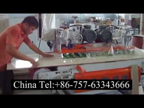 Ceramic cutting machine, ceramic tile cutting machine