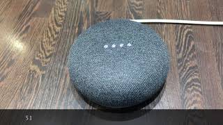 Google Home - 98 Tips and Tricks!