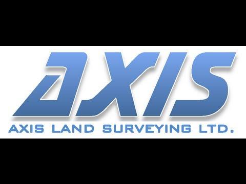BC Surveyors-Axis Land Surveying Ltd.