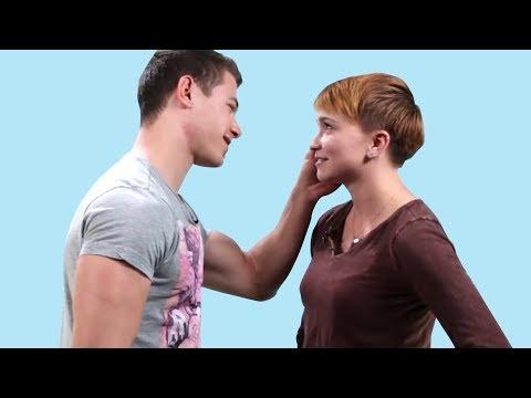 Xxx Mp4 Lesbians Try Kissing Men H3H3 3gp Sex