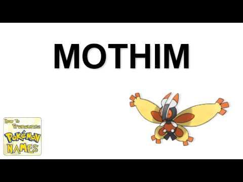 414 - MOTHIM