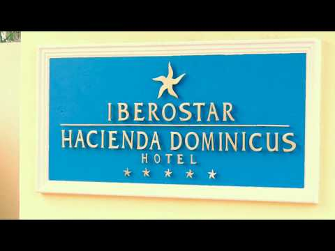 Iberostar Hacienda Dominicus La Romana