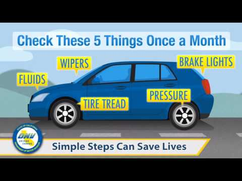 Simple Steps Save Lives