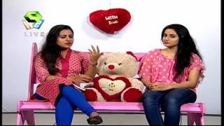 Filmy Bazar | 23rd February 2017 | Full Episode