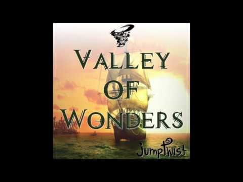 Soundtrack Gymnastics Floor Music | Valley of Wonders