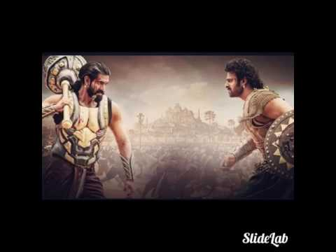Watch Bahubali 2 full movie download (description)