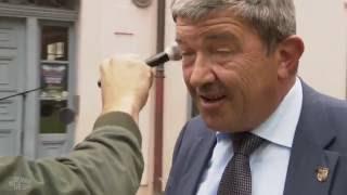 Der Song zur Landtagswahl in Mecklenburg-Vorpommern