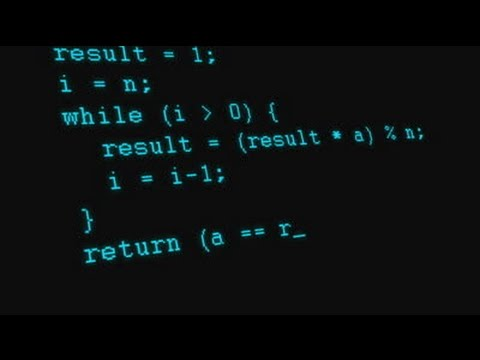 03 using C in Unix/Linux | by Chitrank Dixit