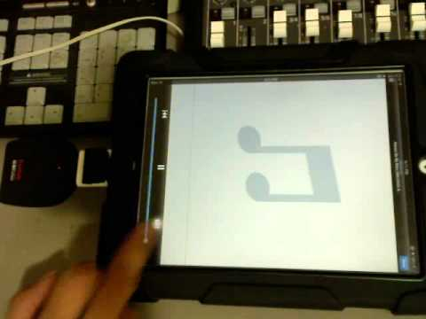 The easiest & cheap way to Expand iPAD Storage [3-15-2012 A MUST SEE!!!]