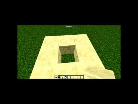 How To Spawn Notch In Minecraft 1.12.2