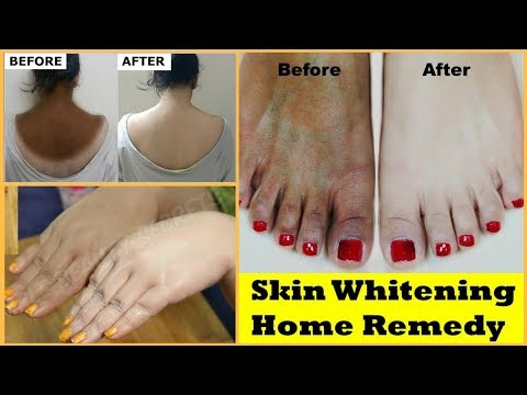 Remove Sun Tan | Get Fair Hands, Legs and Body | Sun Tan Removal Scrub and Mask | Summer Special