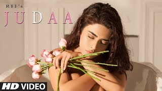Judaa Video Song | RII | Pav Dharia | SHEZ MUSIC | Rahul Bhati