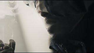 Dree Low x Owen - Mango Lassi [OFFICIELL VIDEO]