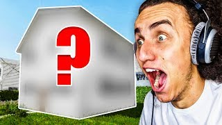 I BOUGHT A NEW HOUSE! (House Flipper)