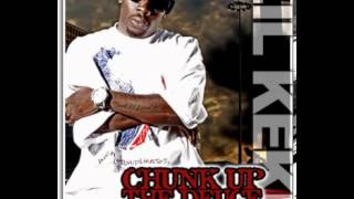 Download Lil' Keke - Chunk Up The Deuce Video