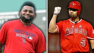 10 WORST MLB Free Agent Signings in the Last 10 Years