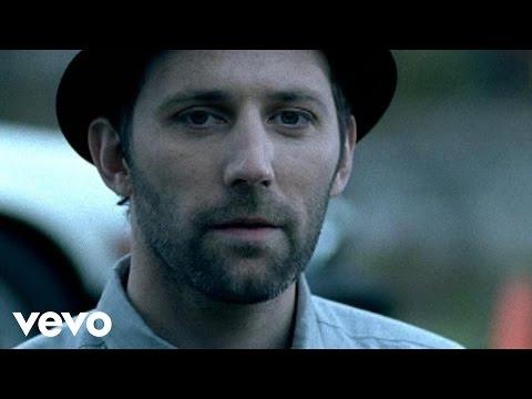 Mat Kearney - All I Have