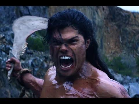 Xxx Mp4 Samson Kills 1000 Philistines 3gp Sex