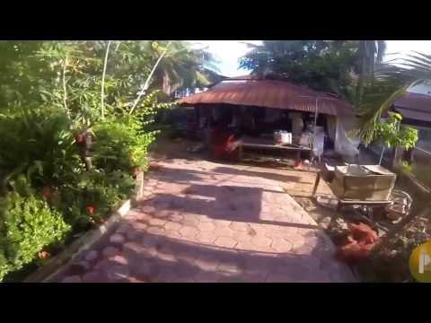 Garden Village (Guest House)